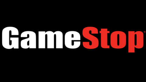 GameStop Inventory Is Nonetheless Excessive, However Seemingly Not As a result of Of The Firm's Efficiency