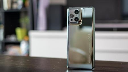 Oppo Discover X3 Professional Evaluate: Oppo Overkill