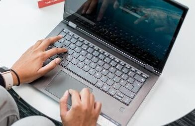 How to unlock a computer without the password