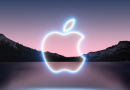 Apple event: How to watch the expected iPhone 13, Apple Watch 7 launch live on Sept. 14