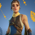 It Sounds Like Fortnite Is Never Coming Back To iOS