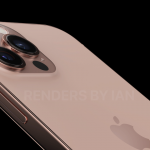iPhone 13 rumors: Each and everything we've heard ahead of Apple's Sept. 14 event