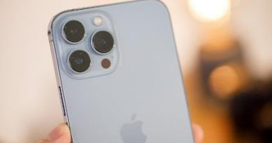 How to Disable Automatic Camera Switching on iPhone 13